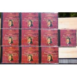 Beethoven: Klaversonate nr. 1-32. John Lill. 10 CD. Brilliant Classics