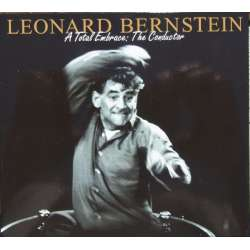 Leonard Bernstein: The Essential. Glenn Gould. Bernstein. 3 CD. Sony