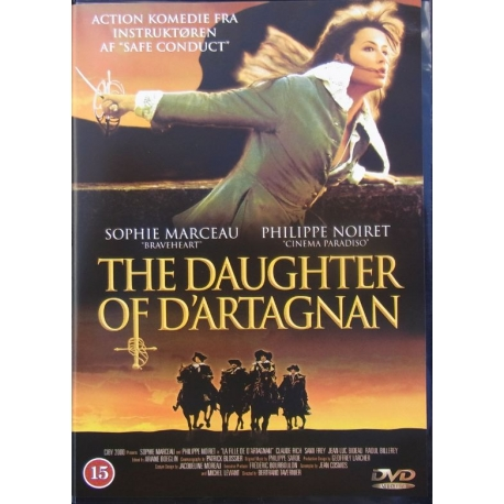 the-daughter-of-d-artagnan-action-comedy