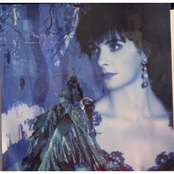 Enya: Shephard Moons. 1 LP. Warner