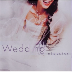 Wedding Classics. 2 cd. Virgin
