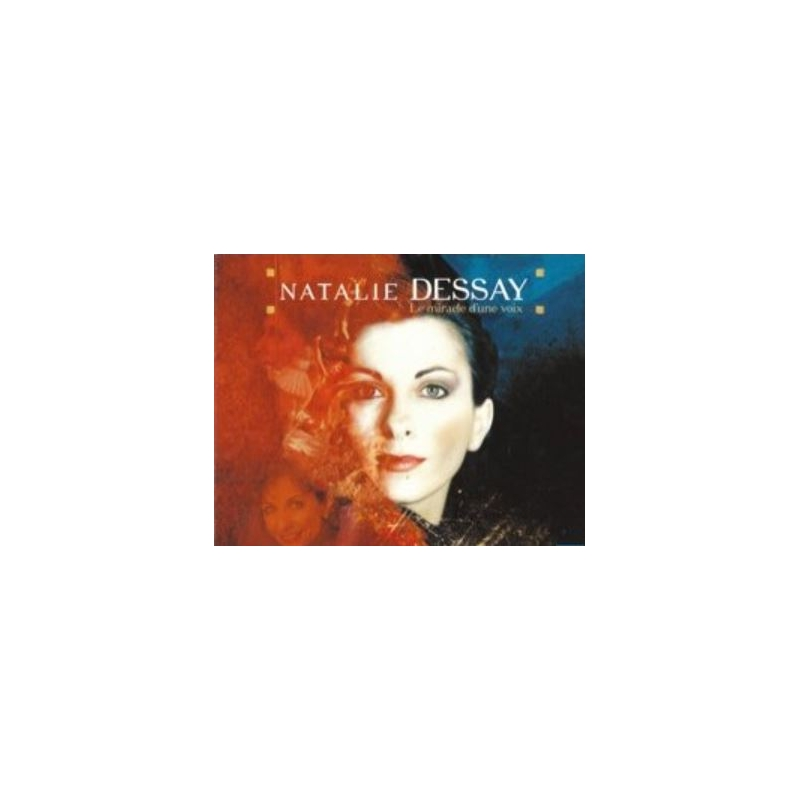 "emmanuelle haim natalie dessay I like to see friends, and also spending time with my young daughter"" emmanuelle haïm's latest disc, the voice, is available on warner classics official website emmanuelle haïm – il trionfo del tempo e del disinganno ( handel) natalie dessay, ann hallenberg, sonia prina, pavol breslik le concert d."