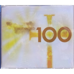 100 Best Sacred. 6 Cds EMI