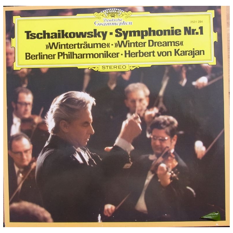 tchaikovsky s symphony no Watch the national symphony orchestra rehearse tchaikovsky's 4th symphony tchaikovsky was a leading russian composer of the late 19th century, whose works are.