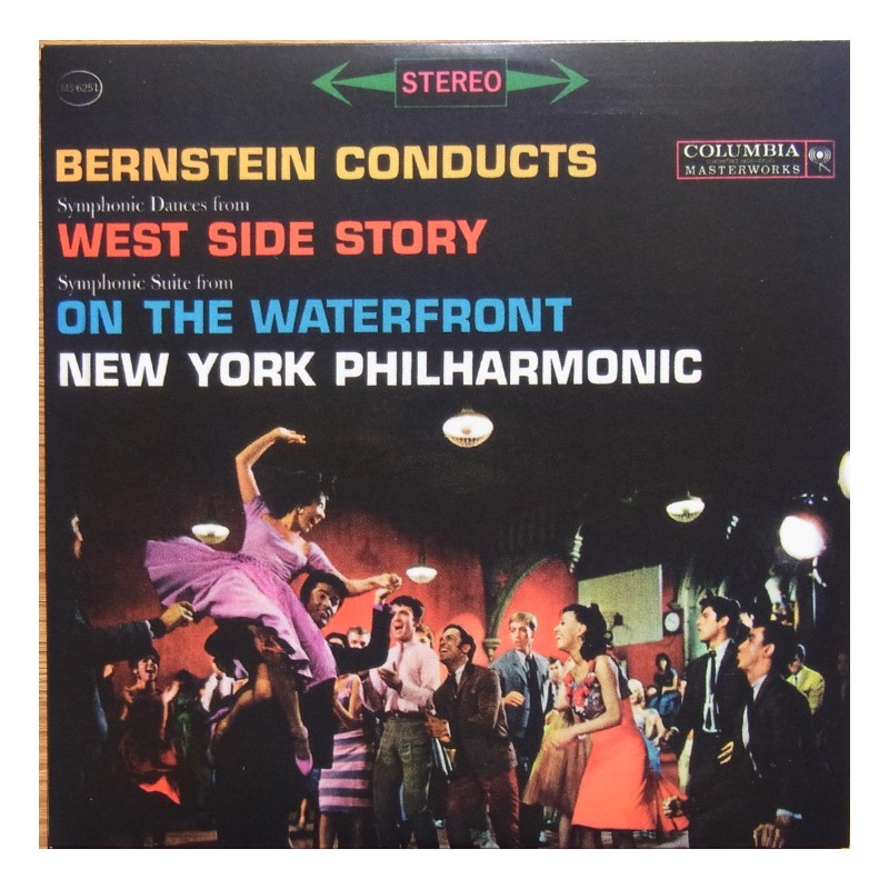 Quizz Pochettes, pour discophiles - Page 5 Bernstein-west-side-story-on-the-waterfront-leonard-bernstein-new-york-philharmonic-1-cd-sony