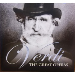 Verdi: La Traviata. Muti. Scotto, Kraus, Bruson, Kraus. 2 CD. Warner