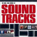 Filmmusik & Soundtracks, CD